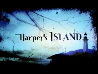 [Série] Harper's Island Harper10
