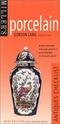 Porcelain by Gordon Lang Larget10
