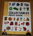 Millers Collectables price guide 2009 By Judith Miller & Mark Hill Miller10