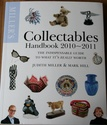 Millers Collectables 2010-2011 By Judith Miller & Mark Hill Miller11