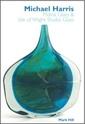Mdina Glass by Mark Hill Page3_10