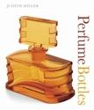 Perfume Bottles by Judith miller Perfum10