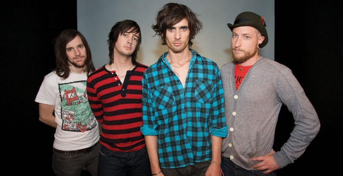 The All-American Rejects Sans_t10