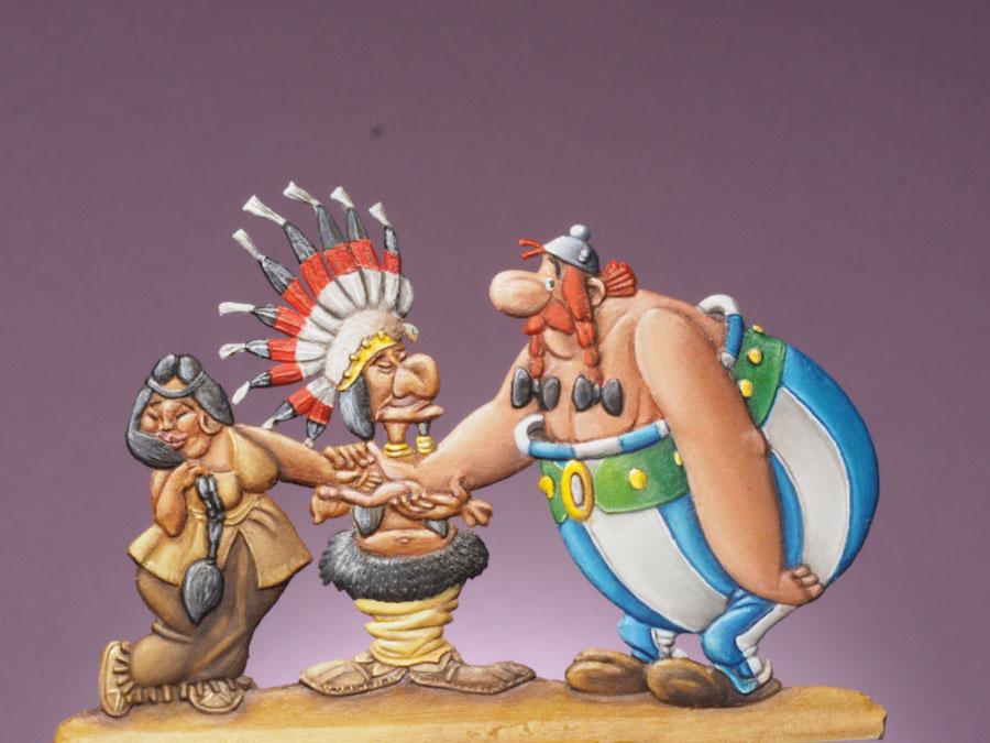 Obelix : la grande traversée P8251610