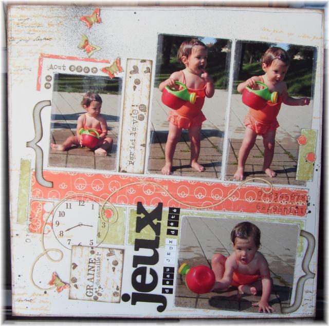 copi'page simple Février 2010 - Page 2 2010_035