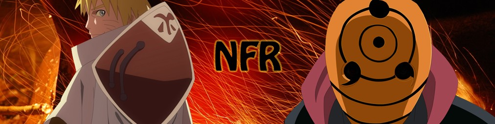 NFR