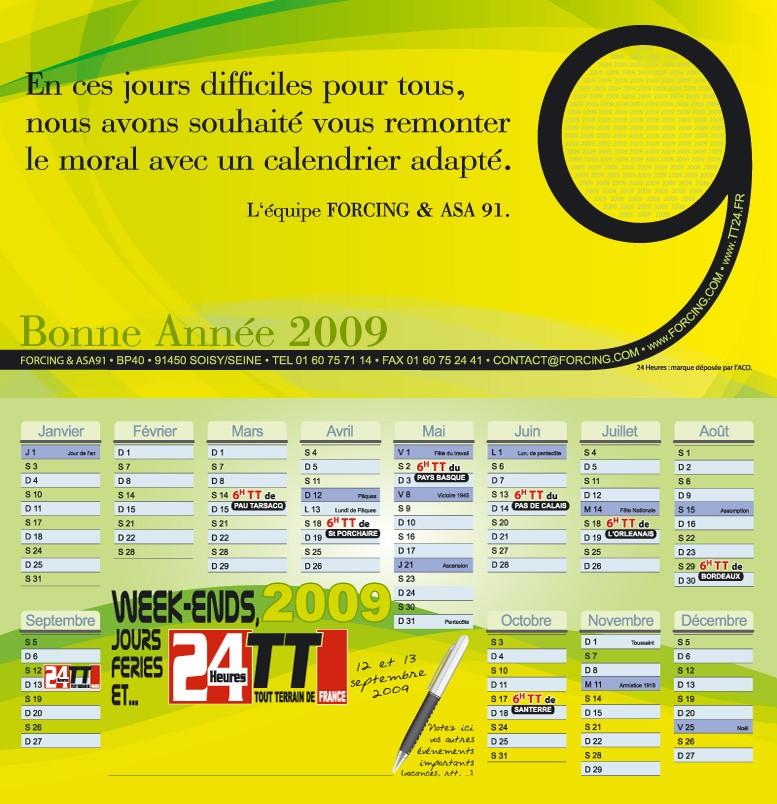 calendrier endurance (FORCING et ASA91) Carte_12