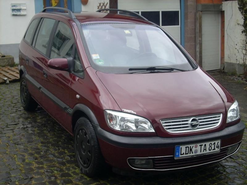 Mein Za4a ... Jd503610