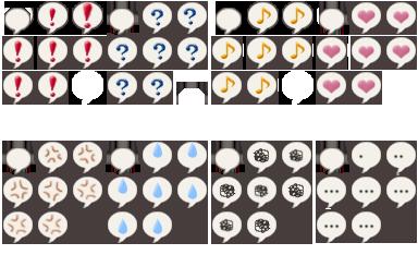 [Résolu] Aide sur un event Emotio10