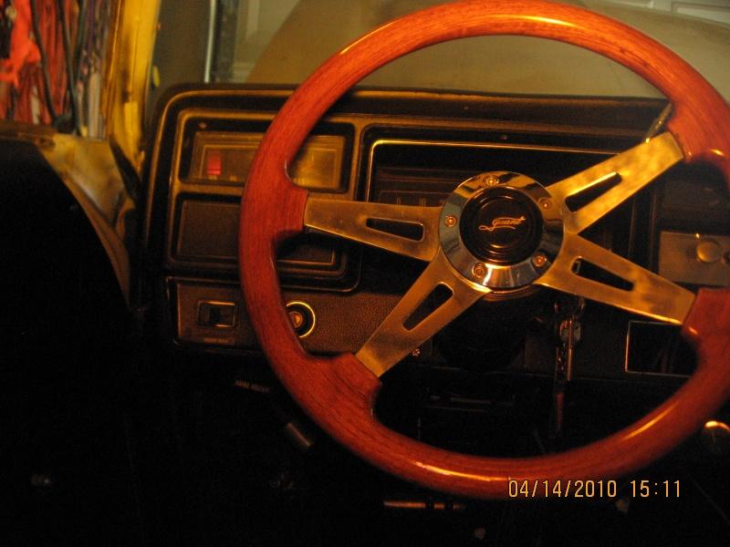 kinda cool Car1_014