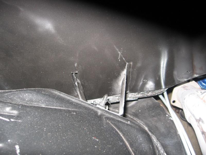 COREYS73CHEVELLE. Car_0017