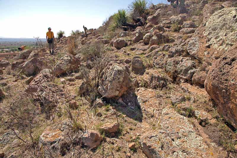 Mexican trip - part 3 Pict1015