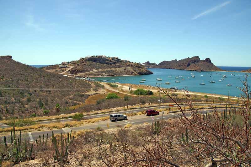 Mexico trip - part 9 Pict1101