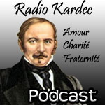 .RADIO KARDEC. Radio_10