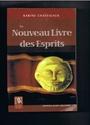 .LE NOUVEAU LIVRE DES ESPRITS. (par Karine Chateigner) Le_nou12