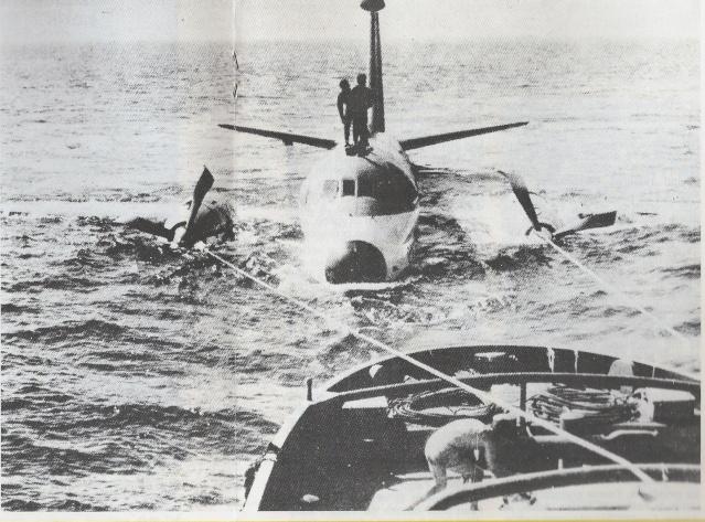 [Aéro Divers] Breguet Atlantic-ATL 1 - Page 2 Atl_da10