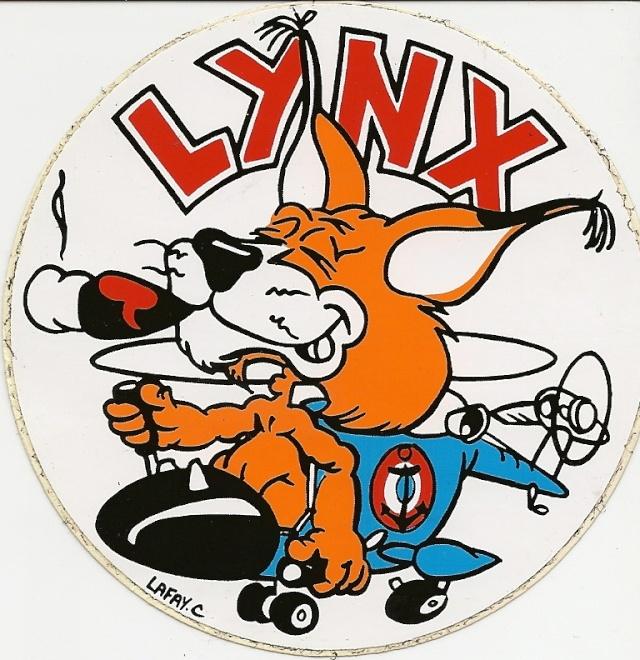 [Aéronavale divers] Le LYNX WG13 - Page 6 Autoco11