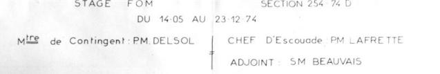 [Les écoles de spécialités] ÉCOLE DE L'AÉRONAUTIQUE NAVALE - Page 2 Cfom_210