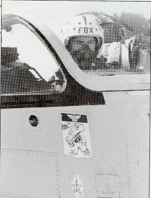 [Aéronavale divers] UNE PENSÉE POUR LES CRUSADERS - Page 3 Crus_e10