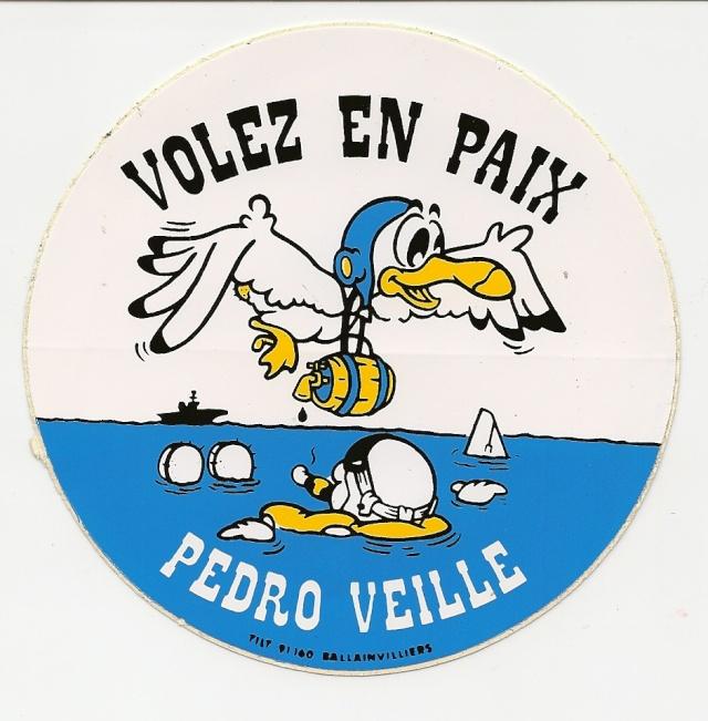 [ Logos - Tapes - Insignes ] AUTOCOLLANTS DE LA MARINE Pedro_10