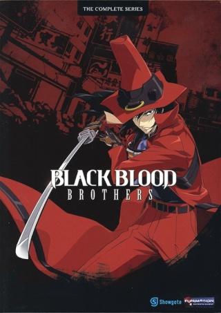 Black Blood Brothers Mod_ar10
