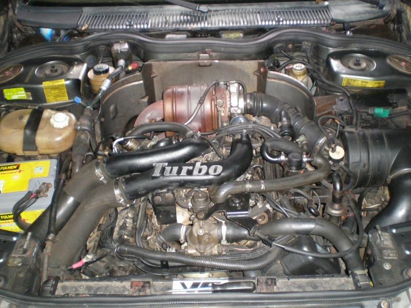 injecteur v6 turbo P7020710