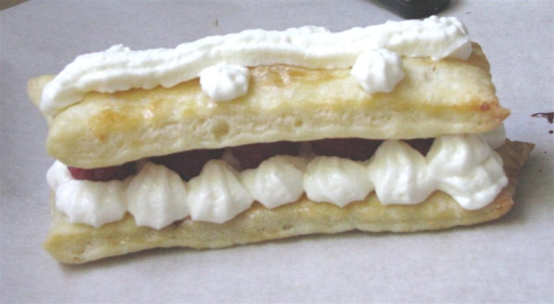 millefeuille Img_2622