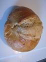 pain maison Img_1512