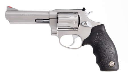 Chiappa Plinkerton, Ruger Single SIx & co... Model_10