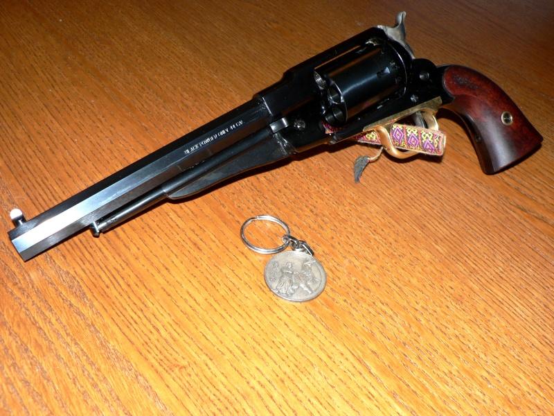 conseil revolver P1070110