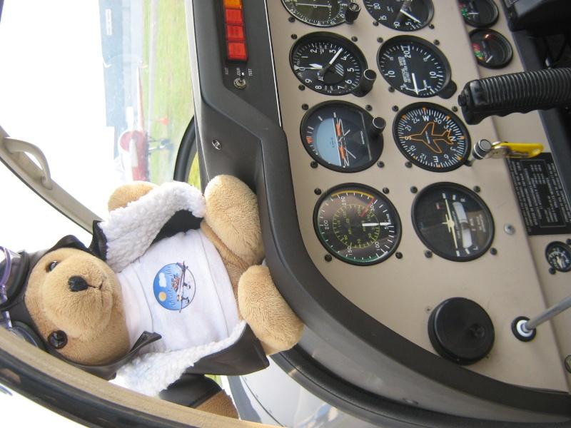 Les vols de la mascotte - Page 4 Img_0012