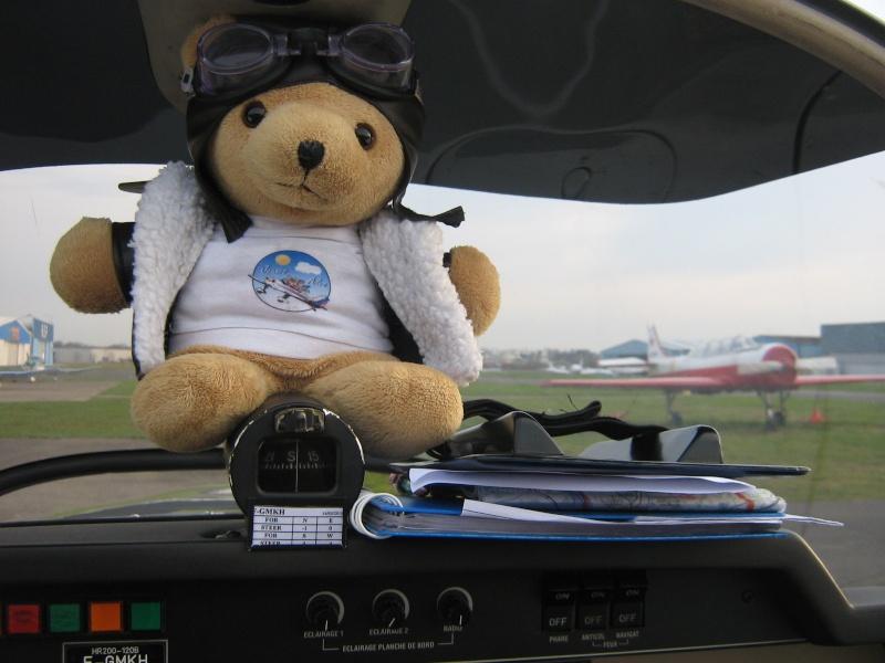 Les vols de la mascotte - Page 4 Img_0016
