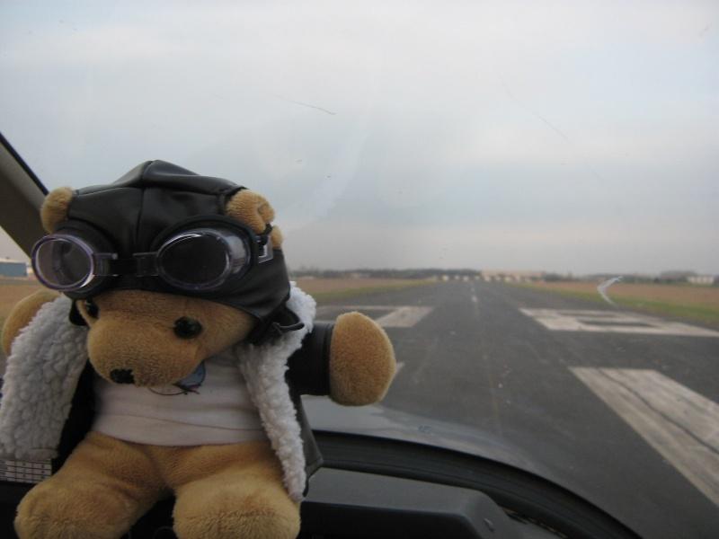 Les vols de la mascotte - Page 4 Img_0018