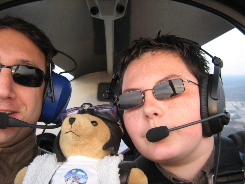 Les vols de la mascotte - Page 4 Img_0019