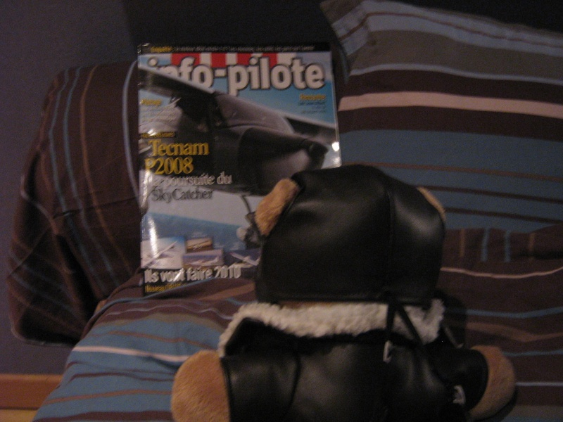 Les vols de la mascotte - Page 5 Jascot10