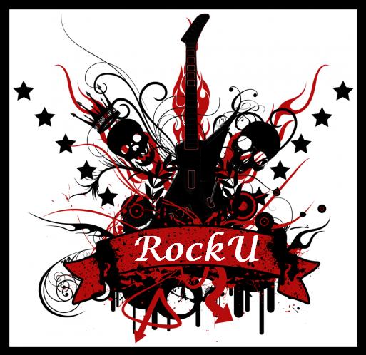 Forum RockU