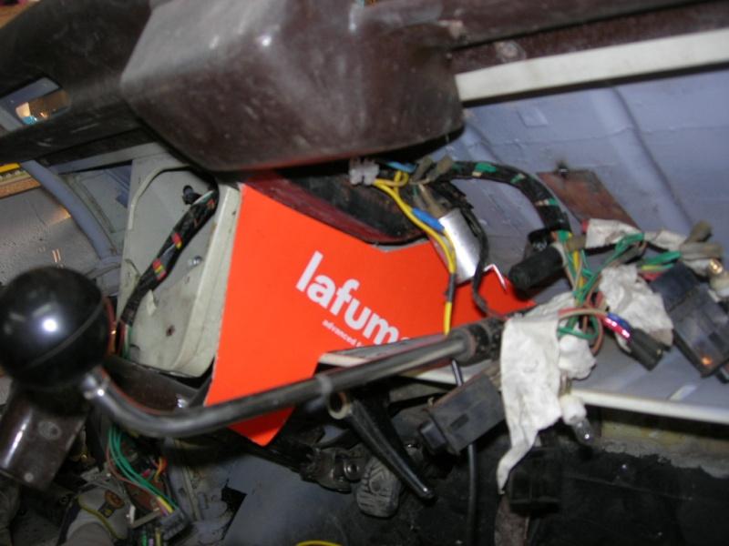 2cv pick up roadster    la fin ...... [des news.... ] Dscn5121