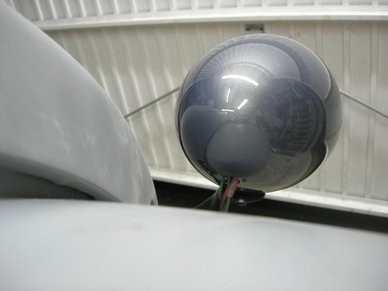 2cv pick up roadster    la fin ...... [des news.... ] Dscn5217
