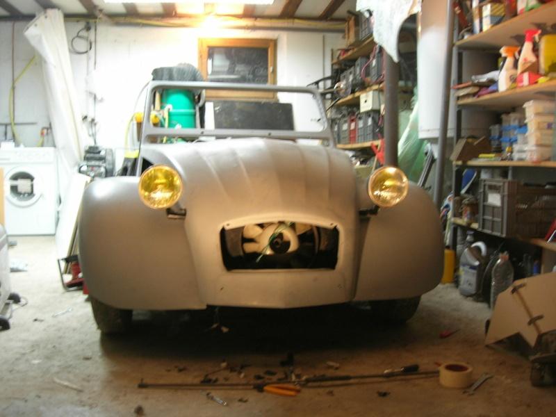 2cv pick up roadster    la fin ...... [des news.... ] Dscn5218