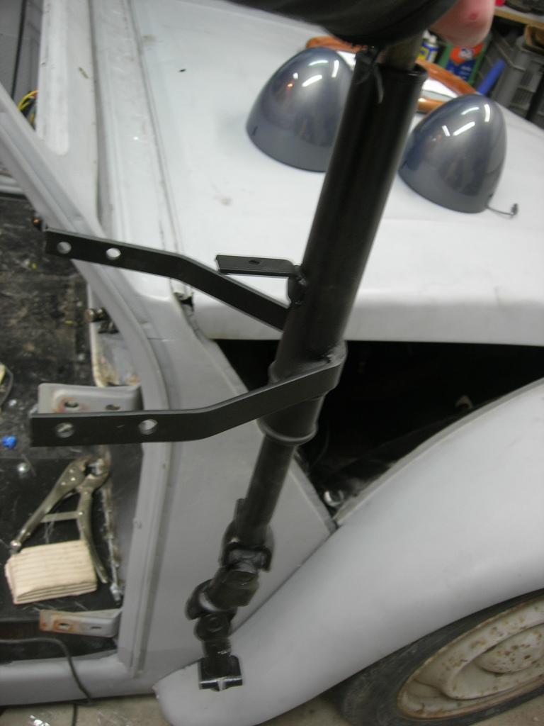 2cv pick up roadster    la fin ...... [des news.... ] Dscn5219