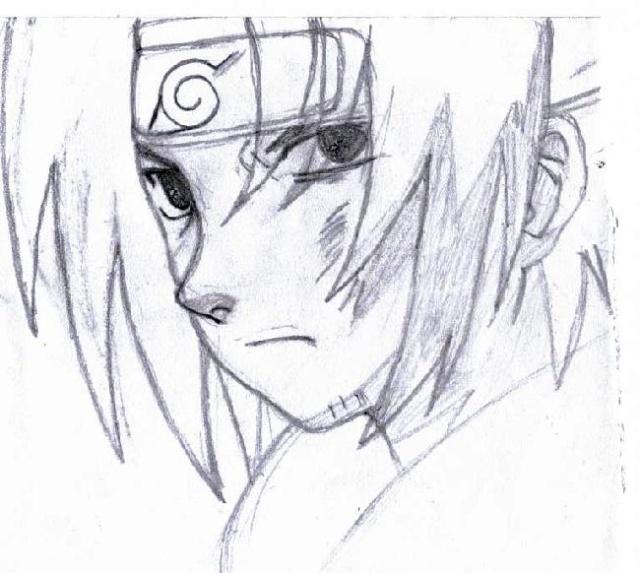 El amorrrr de mi vidaa <3!....xD....ok no! y Sasuke 4vzuh011
