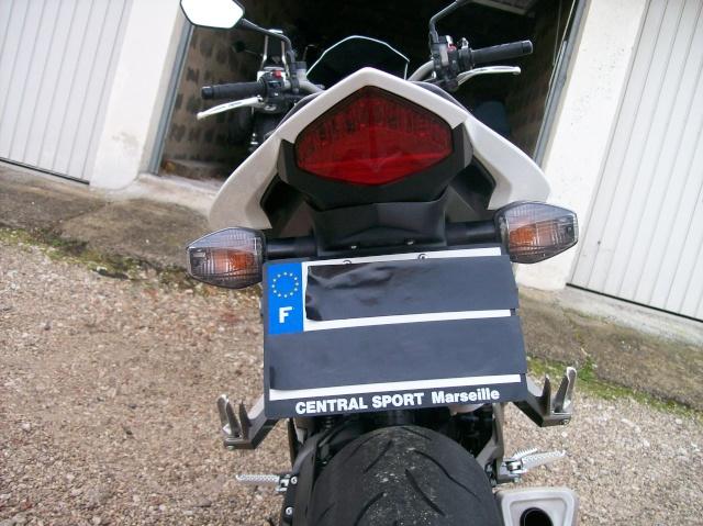 Support de plaque JMV Concept 000_0013