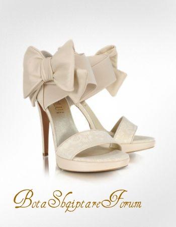 Këpucët e nuses! - Faqe 3 1016