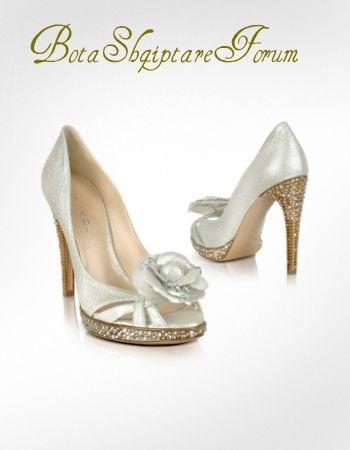 Këpucët e nuses! - Faqe 3 1113