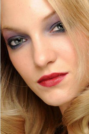 Make-up ... Foto...  - Faqe 2 161