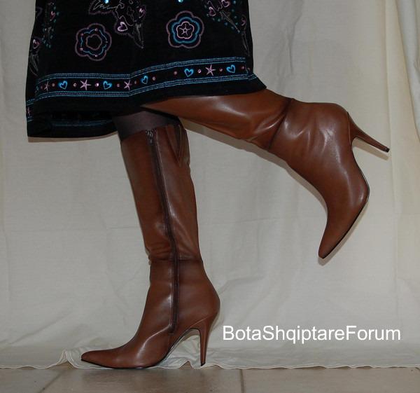 Çizmet ... modele të ndryshme! 83e41410