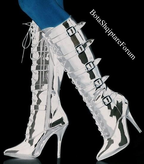 Çizmet ... modele të ndryshme! 8fa38a10