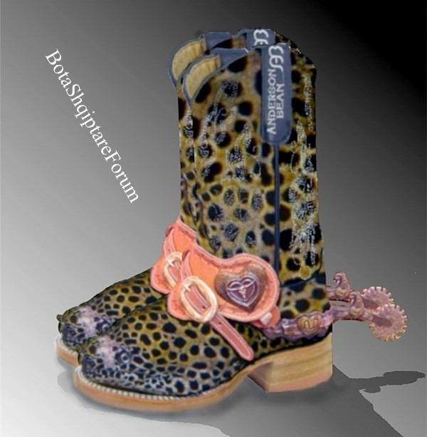 Çizmet ... modele të ndryshme! 9a23f010
