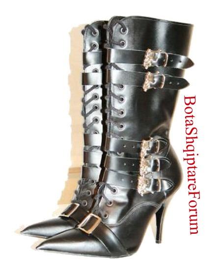 Çizmet ... modele të ndryshme! - Faqe 3 E0b4dc10