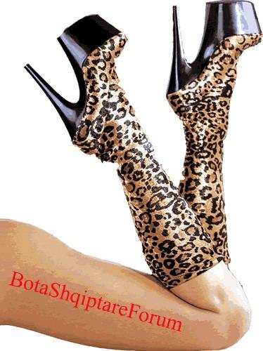 Çizmet ... modele të ndryshme! - Faqe 3 E6d7b410